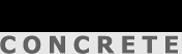 MWSM Concrete Logo